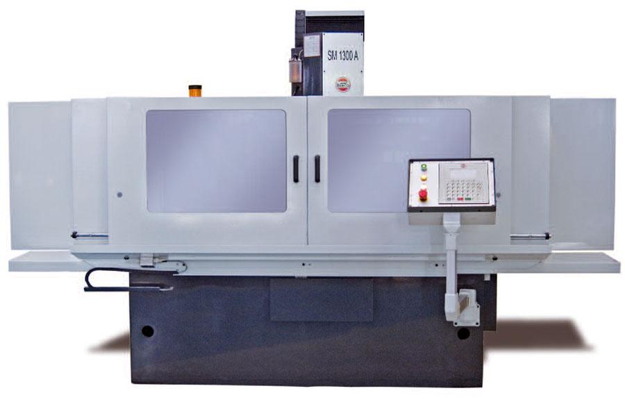 SM1300-A