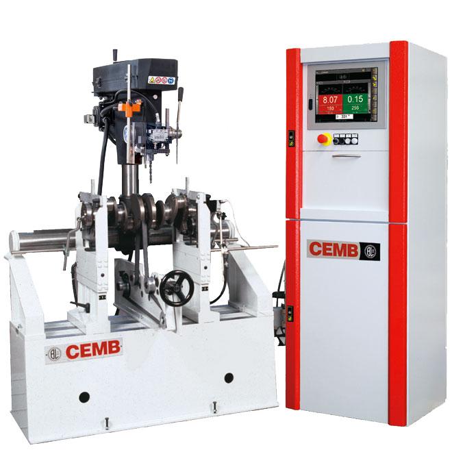 cemb-Z300-TCI