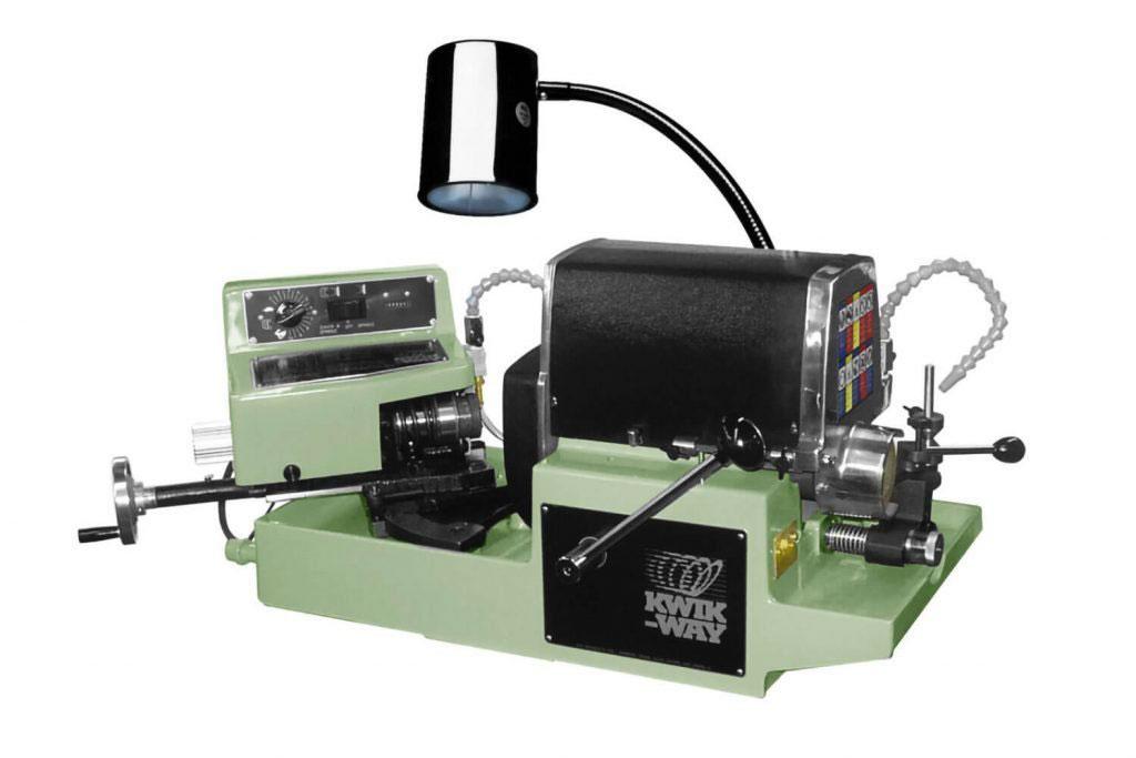 Kwik-Way-engine-valve-refacer-3-1024x683-1024x683