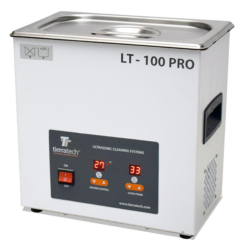 LT-100