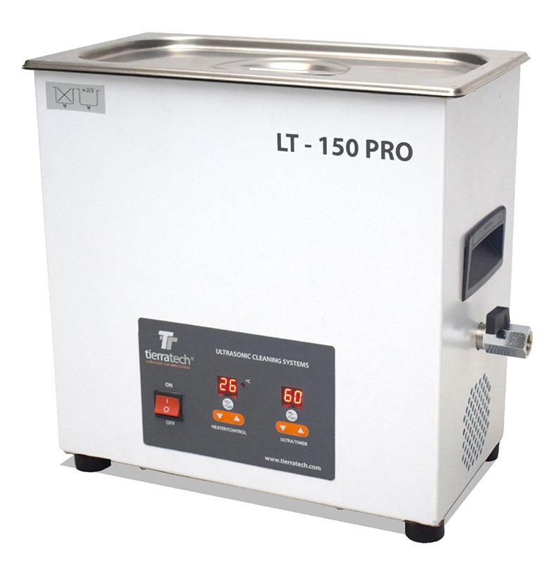 LT-150