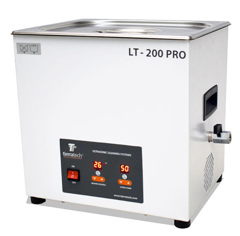 LT-200