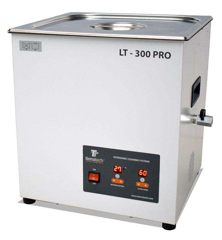 LT-300