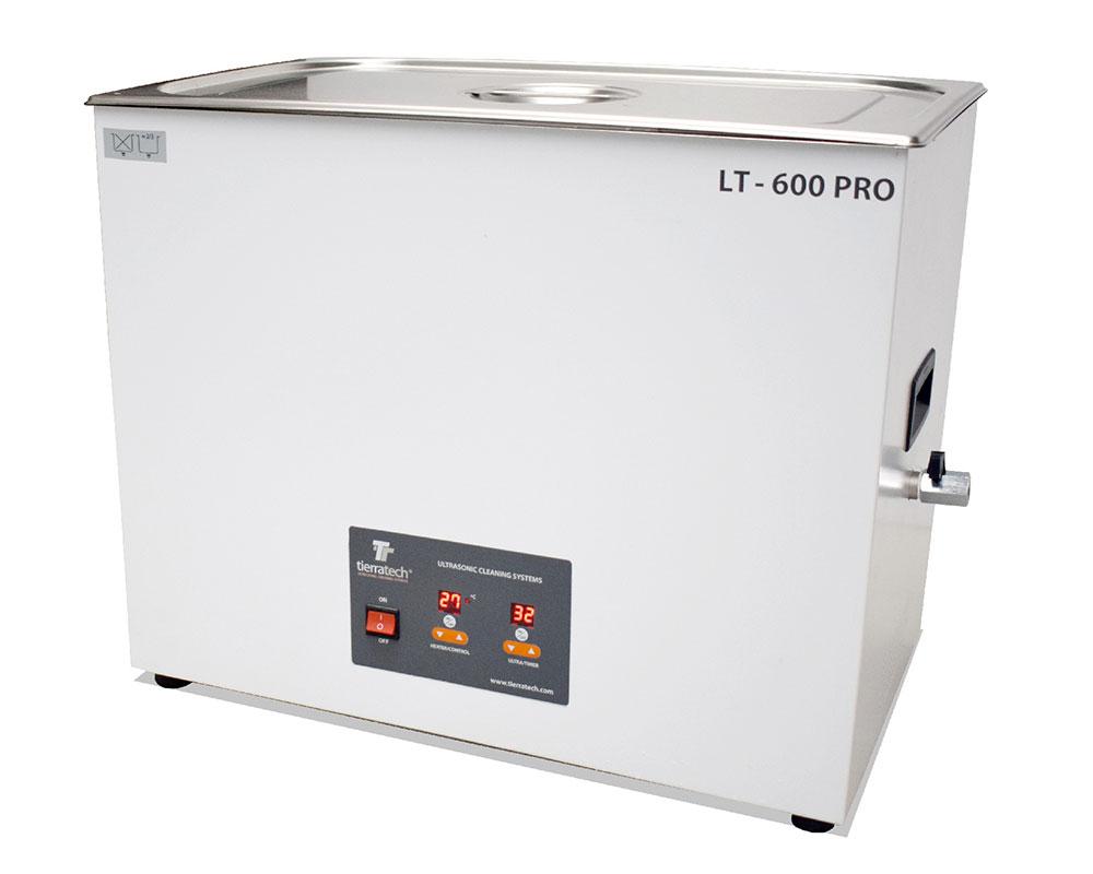 LT-600