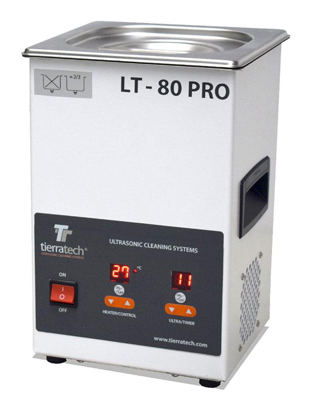LT-80
