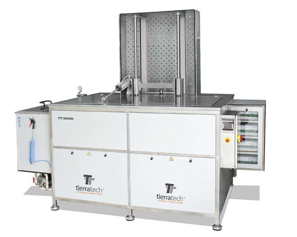 TT-3000N