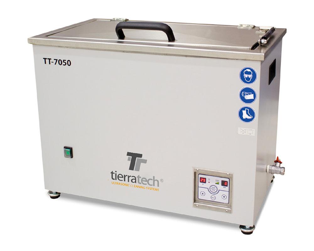 TT-50