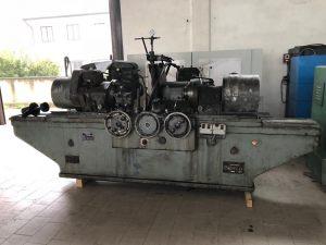 RETTIFICATRICE BERCO RTM 225-1500